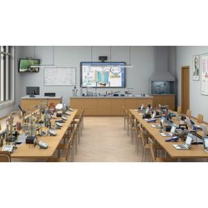 Применение цифровых лабораторий в школе